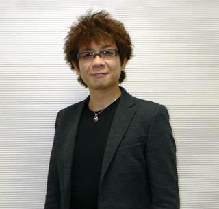 富山敬の画像 p1_12