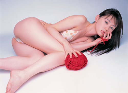 http://i.yimg.jp/images/evt/youngsunday/photo_akiyama01.jpg