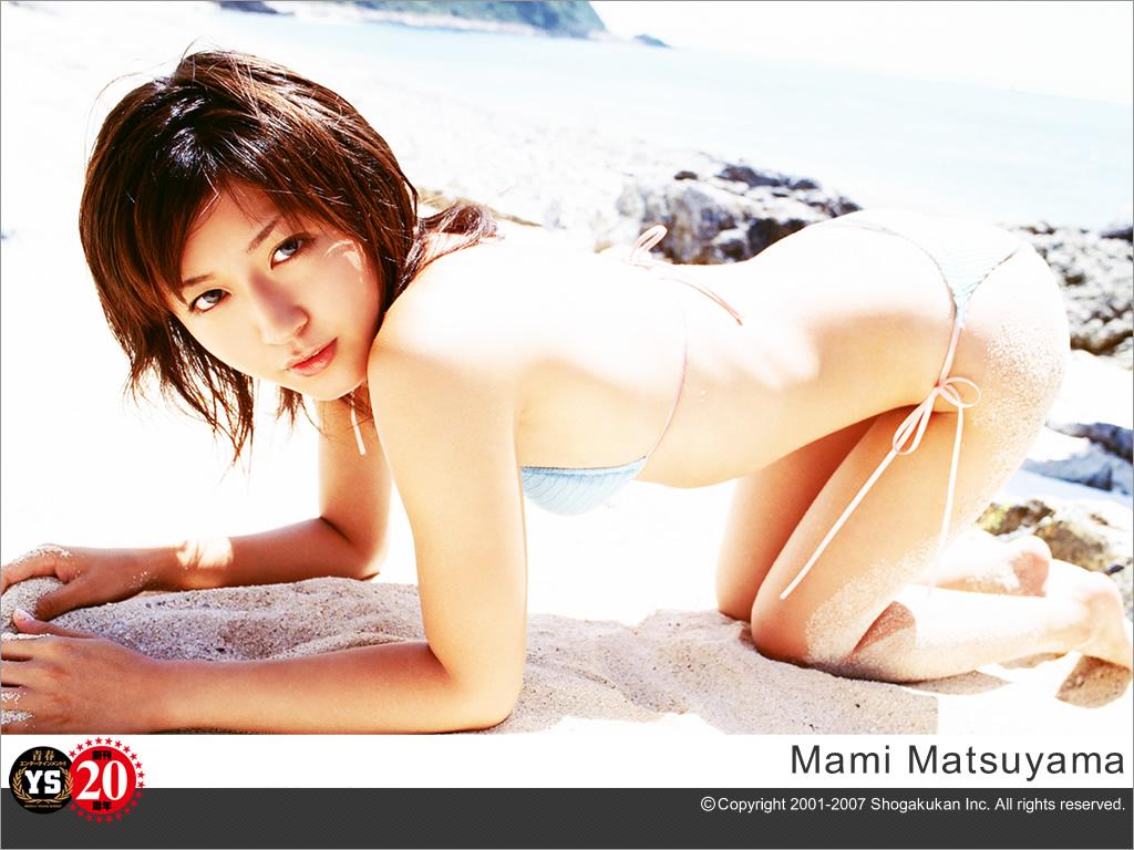 http://i.yimg.jp/images/evt/youngsunday/wp_matsuyama_1024x768.jpg