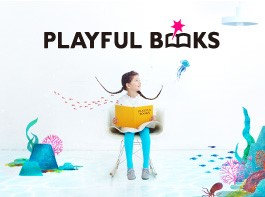 PLAYFUL BOOKS