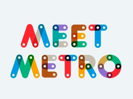 MEET METRO