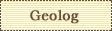 Geolog