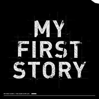 THE STORY IS MY LIFE