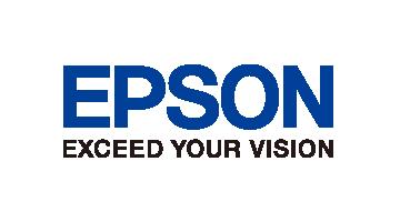 セイコーエプソン株式会社