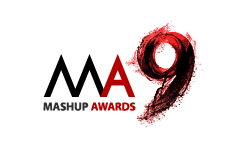 Mashup Awards