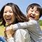 不注意・多動性・衝動性が特徴の小児期ADHD