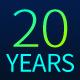 Yahoo!ニュースが20周年。1996年-2015年のニュースを振り返る。