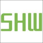 サワダヒューマンワークスの画像