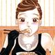 「いつかティファニーで朝食を」で紹介された珠玉のお店10選