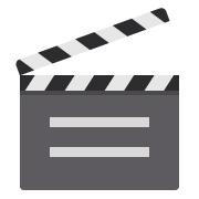 『ジャッキー・コーガン』特報 - スペシャル映像 - Yahoo!映画