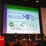 アドテック東京レポート(3)変化するサーチマーケティング