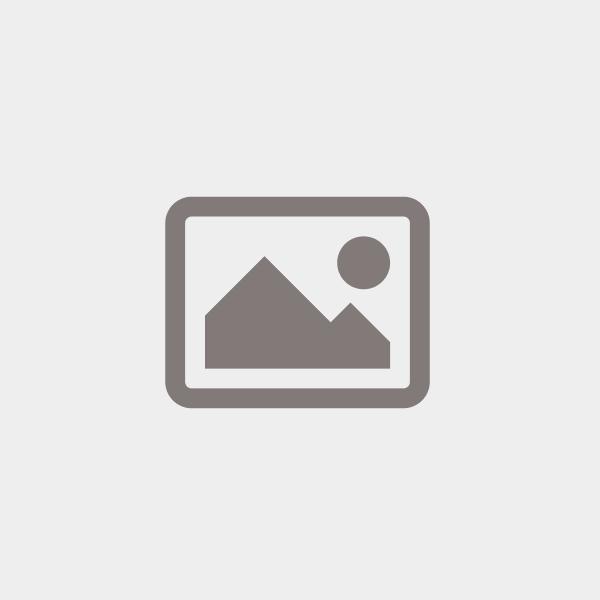 ■■新品クッキングプロ おまかせレシピ100 ショップジャパン 電気圧力鍋用レシピ本 プレッシャーキングプロ 新品未開封■■