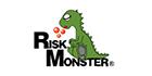 riskmonster