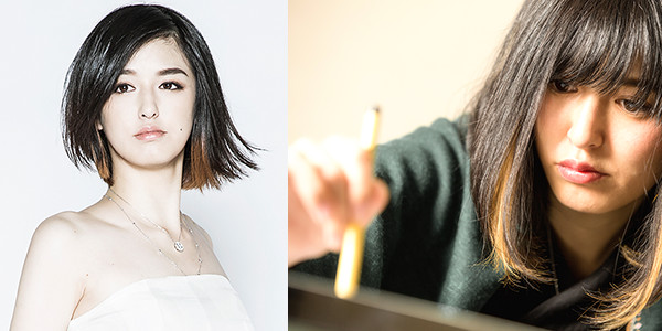 小松美羽の画像 p1_5