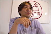 小山薫堂の愛車を運転!! チャリオクにて「小山薫堂氏の愛車を運転できる権利」出品決定。