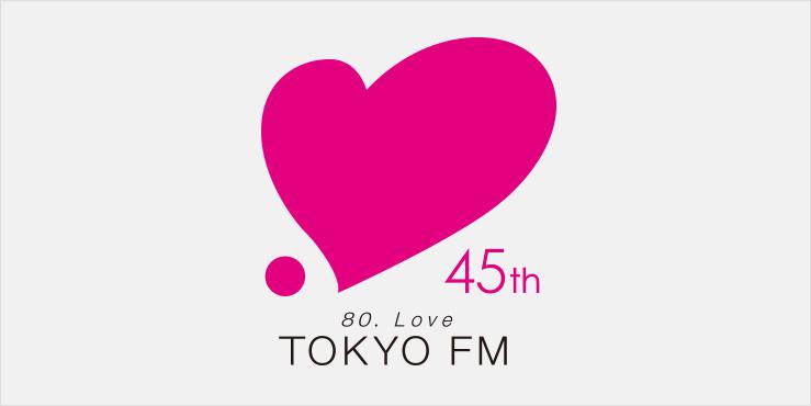 TOKYO FM �ۥ�ǡ����ڥ����