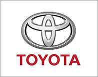 東京モーターショー2015トヨタブースに出展するコンセプトカーの乗り込み体験&企画担当者からの魂のプレゼン!