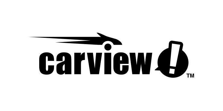 東京モーターショー特別企画 「菅谷哲也、人生初の車をみんなで選ぼう!」〜選ばれた車をガチで買います!〜