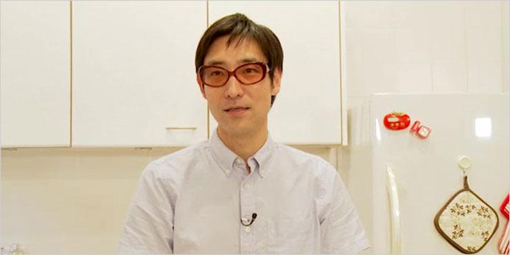 チャリオクにて、「小宮山雄飛氏による車内ライブ権」出品決定。