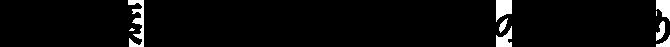 丹波篠山の「黒豆ごはん」のおにぎり