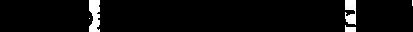 宮崎の新定番「肉巻きおにぎり」