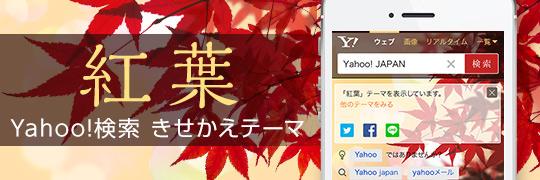 Yahoo!���������������ơ���