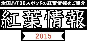 ������700���ݥåȤι��վ���Ҳ� ���վ��� 2015