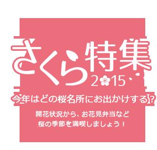 �������ý�2015 2015ǯ����ǯ�Ϥɤκ�̾��ˤ��Ф������롩�����־������顢���ָ�������������ʤɺ�ε�������ʤ��ޤ��礦��