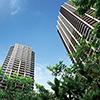Brillia Towers目黒のイメージ