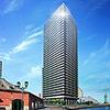 ザ・パークハウス神戸ハーバーランドタワーのイメージ