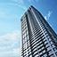 必見!2015年春号 注目の新築マンションを大公開