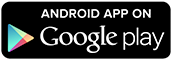 Andoroid app on Google play