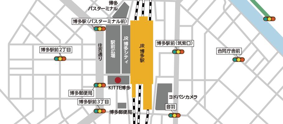 福岡・博多