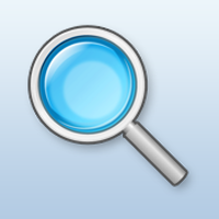 「#新社会人へのアドバイス」の検索結果 - Yahoo!検索(リアルタイム)
