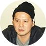 クラフトビール東京のサイトオーナー 川野亮さん