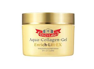 アクアコラーゲンゲルエンリッチリフトEX