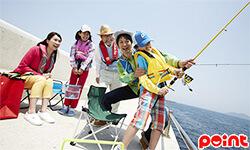 釣具のポイントiショップ Yahoo!店