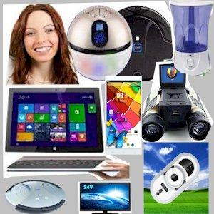 最新PCやAV家電セール