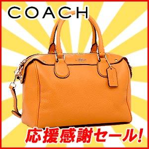 【限定10個】コーチ バッグF366...