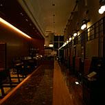 セパージュ 名古屋店