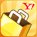 Yahoo!����åԥ󥰥��ץꡡ�ݥ���ȥ����ڡ�����Τ餻���Ƥ���롪