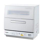食洗乾燥機