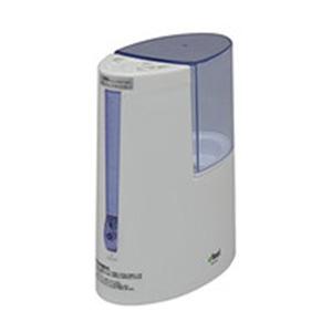アイリスオーヤマ 加熱式加湿器  SHM-100T