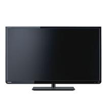 32S8 東芝 REGZA 32型液晶テレビ