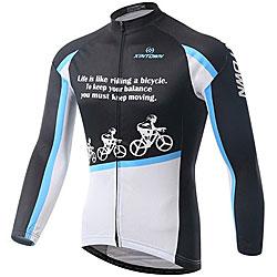 サイクルウェア、ヘルメット