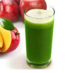 不足しがちな栄養素を手軽に毎日