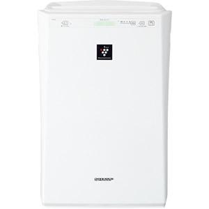 冷暖房器具、空調家電