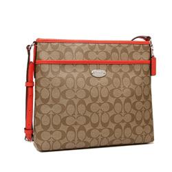 コーチのバッグ