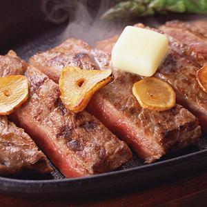 肉、ハム、ソーセージ