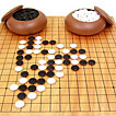 囲碁、将棋、麻雀